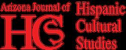 Arizona Journal of Hispanic Cultural Studies