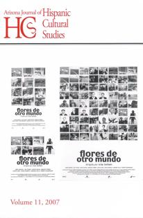 Volume 11 (2007) – General Issue