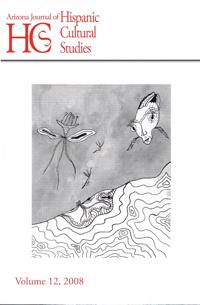 Volume 12 (2008) – General Issue