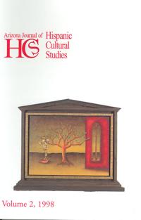 Volume 2 (1998) – General Issue